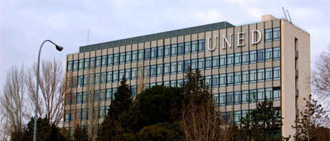 UNED for ENPOSS 2014 -1
